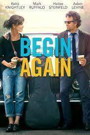 beginagain.jpeg